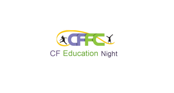 CF Education Night