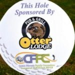 OtterLodge_Hole-4