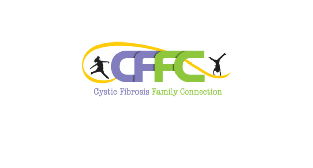 Welcome to CFFC!