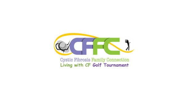 Living with CF Golf Tournament